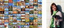 Reisefotografie von Franzis Verlag