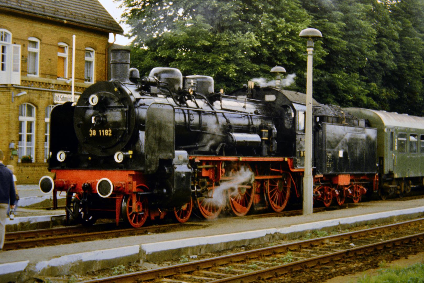 38 1182 in Bad Schmiedeberg