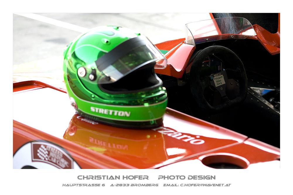 38. AvD-Oldtimer Grand Prix 2010 #113