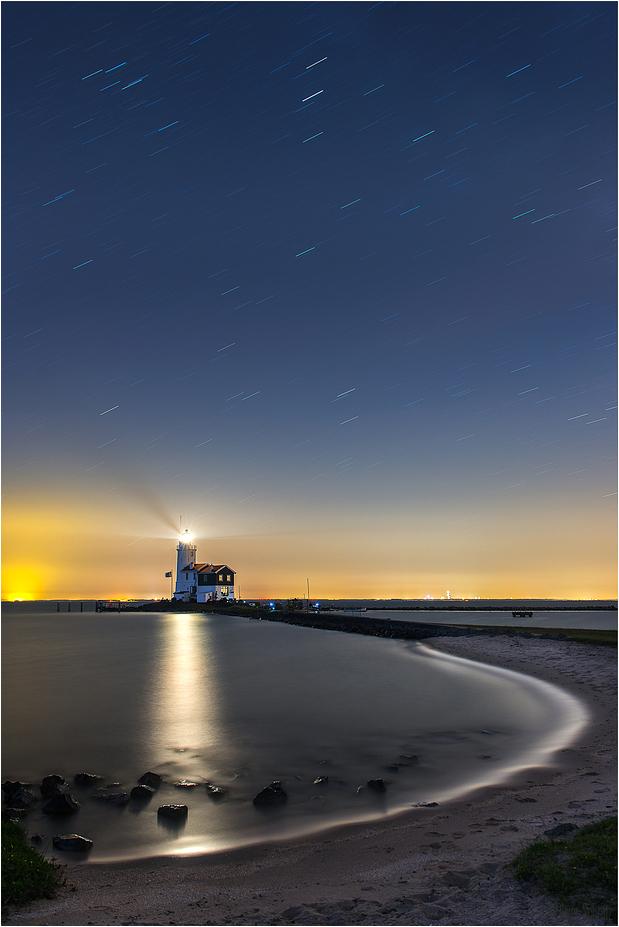 387 sec. at Lighthouse Bay