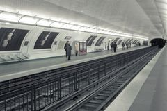 -39-(Paris)
