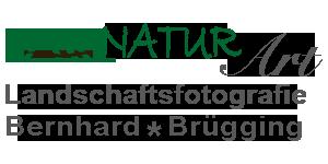 Bernhard Brügging - Stille Naturfotografie