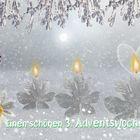 3.Adventswoche