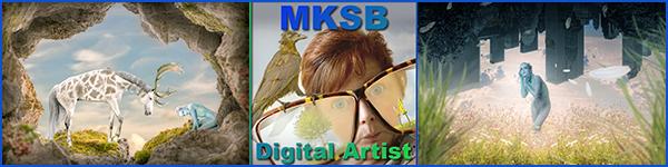 fotocommunity Portfolio von Martina Kieselbach