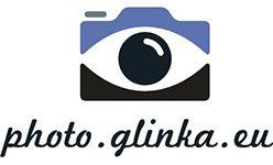 Fotoalbum von Achim Glinka