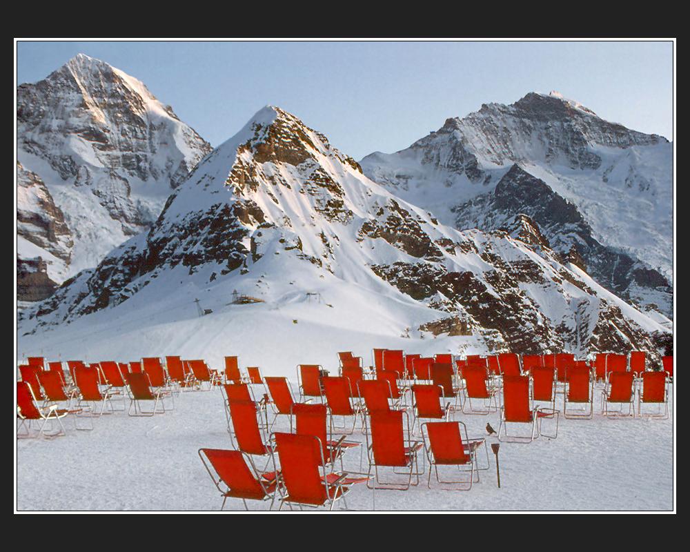 3D-Alpenkino openair