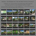3D-Bilderschau für 3D-TV und USB-Stick: Brantes/Provence in VollHD
