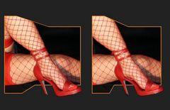 3D-Legs (bearbeitet)