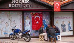 3fach türkisch