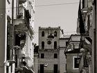3.In den Gassen von Verona
