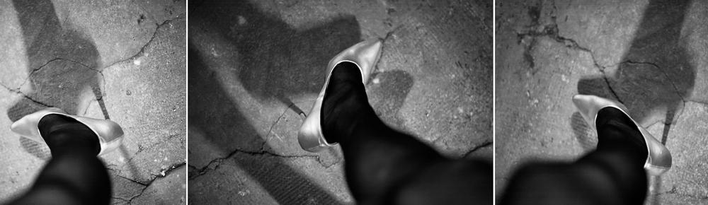 3steps.high