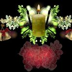 3ter Advent