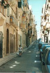 4 - 11 - Valletta