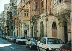 4 - 12 - Valletta