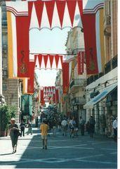 4 - 14 - Valletta