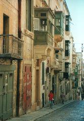 4 - 16 - Valletta