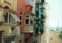 4 - 18 - Valletta
