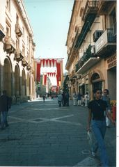 4 - 20 - Valletta - Republic Street