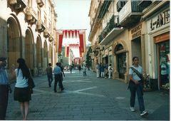 4 - 21 - Valletta - Republic Street
