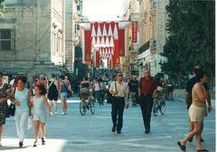 4 - 25 - Valletta - Republic Street
