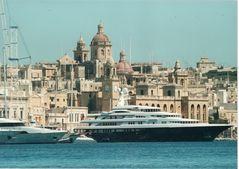 4 - 3 - Valletta