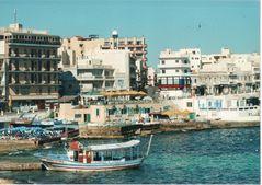 4 - 31 - Valletta