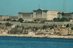 4 - 5 - Valletta