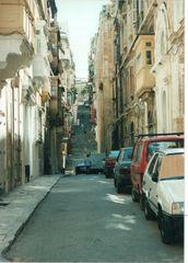 4 - 9 - Valletta