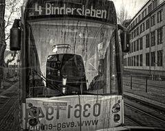 ... 4 Bindersleben ...