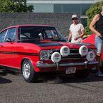 4. Opel Classic-Europatreffen-V11