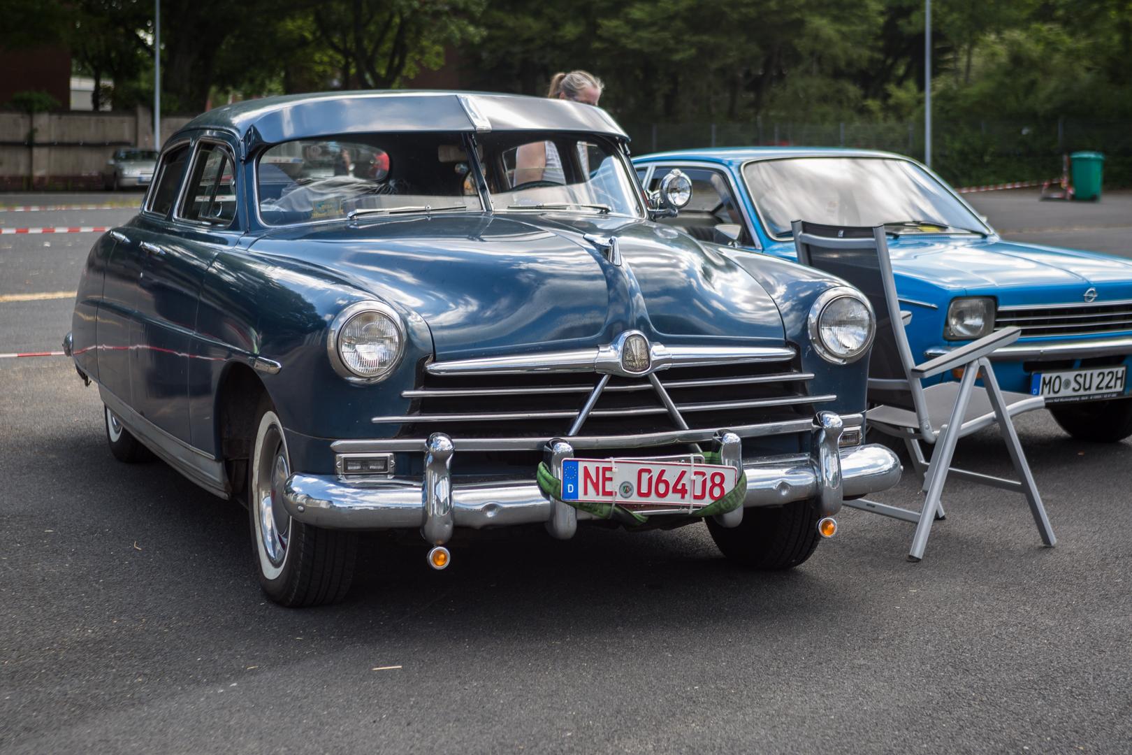 4. Opel Classic-Europatreffen-V12