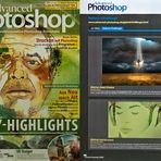 4. Platz -  Advanced Photoshop-Galerie Challenge