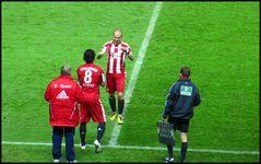 4 Pokalfinale 2010