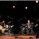 4 x Drums........man muss es erlebt haben....Danke