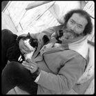 (40 ans de la DUDH) Reportage photo rue Nancy