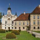 40 Klosterkirche