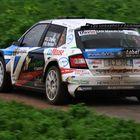 40. Rallye Condroz
