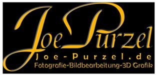 Joe-Purzel.de