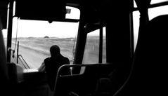 42 Km a Rio Grande