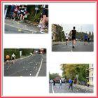 """42,195km """"Rund um den Baldeneysee"""""""
