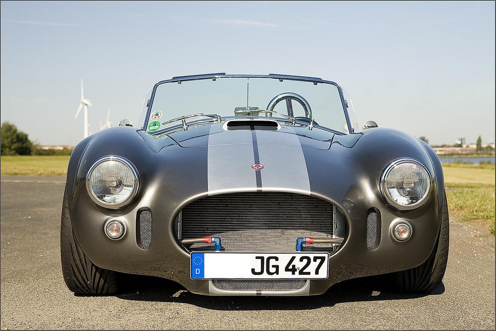 427 ac cobra foto bild autos zweir der sportwagen. Black Bedroom Furniture Sets. Home Design Ideas