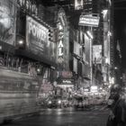 #42thstreet #8thave