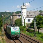 437015 von Fret SNCF am Mosel, Juni 08