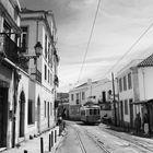 437bnx   ___O BONDE ESTA SAINDO___