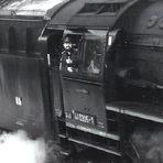 44 0305 - die Lok war zuverlässig und einfach Spitze