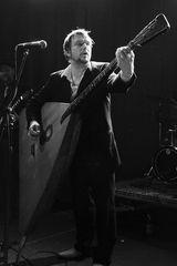 44 Leningrad- live in Erfurt -1-