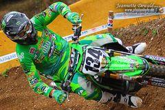 44. Winter-Motocross Frankenbach 2014 - Photos by FC - Jeannette Dewald - Filip Neugebauer