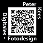 Digitales Fotodesign Peter Kees
