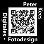 Digitales Fotodesign Peter Kees