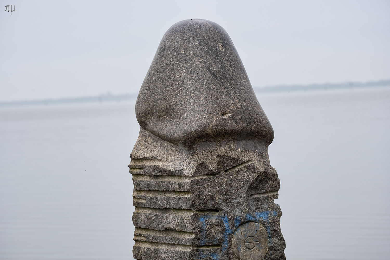 4,5 to granit